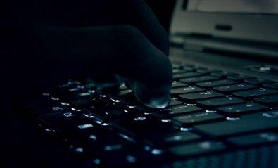 Qubes OS, un sistema operativo para evitar ser hackeado
