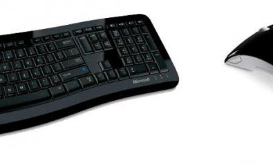 Claves para elegir el teclado y el ratón