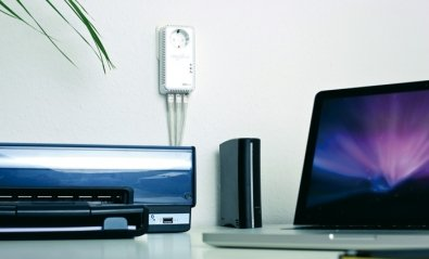 Aprovecha las bondades de la tecnología PLC
