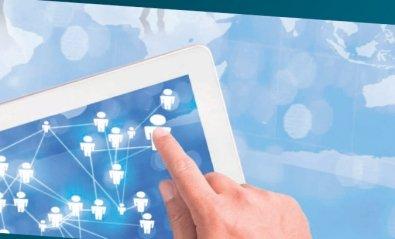 La cultura impulsó la vida digital española en 2011