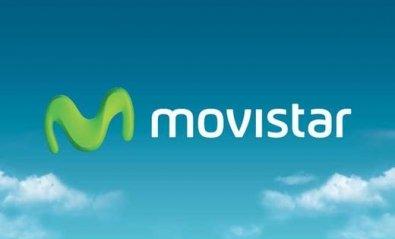 Telefónica lanza su primer smartphone con marca propia: Movistar Ivy