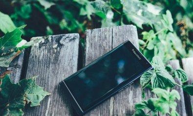 Cómo cambiar el fondo de pantalla en Android