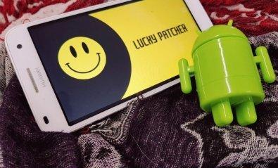Cómo hackear juegos Android sin root