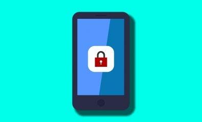 Cómo saber si un móvil Android es libre o está bloqueado