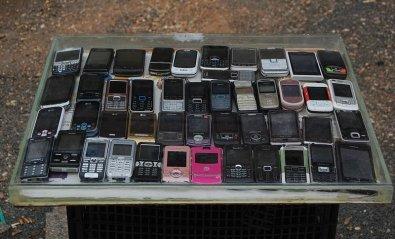 Comprar móviles de segunda mano: detalles a tener en cuenta