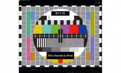 Monta tu propio canal de televisión por Internet