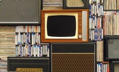 Las 8 mejores apps para ver la TV en directo en Android