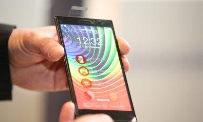 Qué aplicaciones gastan más batería en Android