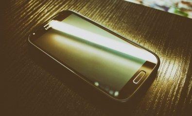 Qué son los fork de Android y para qué sirven