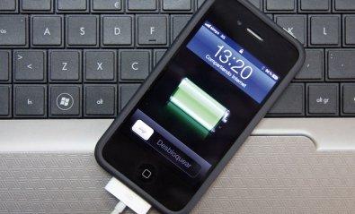 Navega con tu smartphone por Internet