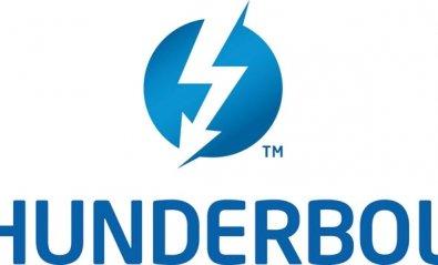 Thunderbolt, el conector del futuro