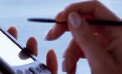 Todo lo que quieras en tu PDA