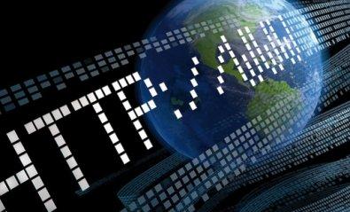 La UE investiga las restricciones de tráfico en Internet