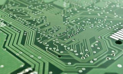 El Deep Learning llegará a los móviles Google de la mano de este chip