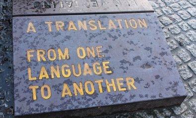Los mejores traductores inglés-español sin conexión