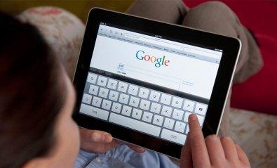 Seis trucos para mejorar tus búsquedas en Google