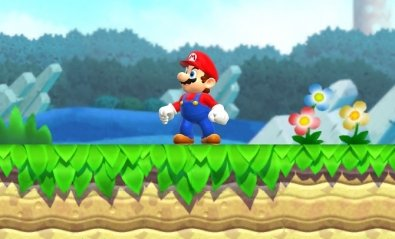 Trucos de Super Mario Run: monedas, más personajes y saltos imposibles