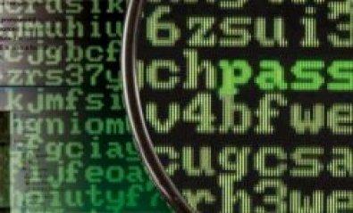 Trucos para un PC más seguro: Vista vs. GNU/Linux