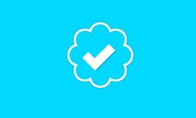 Tres aplicaciones para borrar varios tweets antiguos a la vez