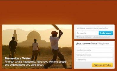Descargar todos los tuits de Twitter en español ya es posible