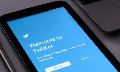 Por qué deberías cambiar la contraseña de Twitter y cómo hacerlo