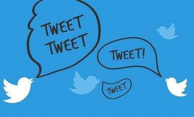 Cómo guardar tuits para leerlos más tarde