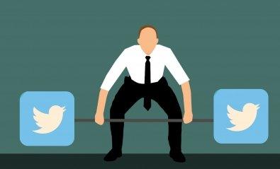 Cómo hacer frente al acoso en Twitter
