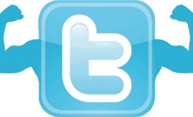 El derecho a la rectificación y las redes sociales
