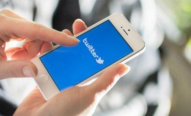 Cómo detener la reproducción automática de vídeos en Twitter