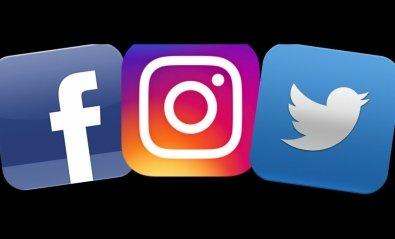 Herramientas para detectar seguidores falsos en redes sociales