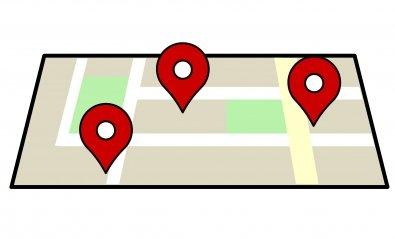 Cómo ocultar a Google tus datos de ubicación
