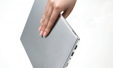 Elige el Ultrabook perfecto para ti