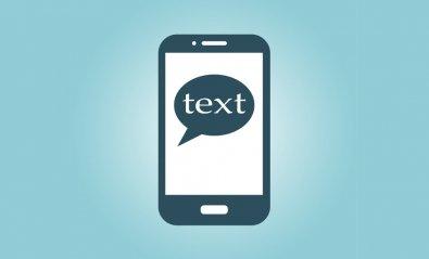 Cómo hacer que Android lea el texto de la pantalla en voz alta