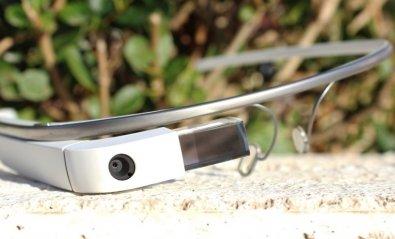 Google Glass, análisis: del futuro a la anécdota y el necesario pulido