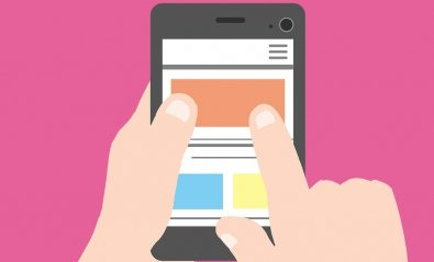 Crear y vender Apps: la mejor idea de negocio del futuro