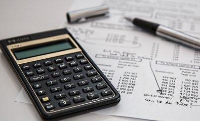 ¿Qué tener en cuenta a la hora de elegir un software contable?