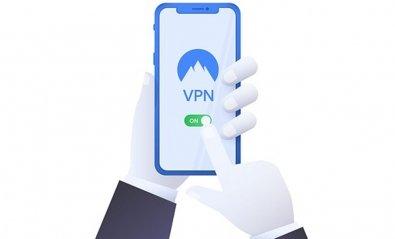 Cómo configurar una conexión VPN en Android