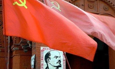 Soviet Digital Electronics Museum: un paseo por la electrónica soviética