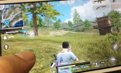 Alternativas a Fortnite para Android: los mejores battle royale mobile
