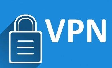 VPN: qué es, para qué sirve y ventajas de usarla