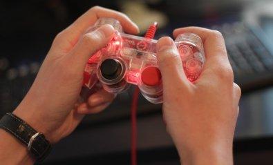 Cómo jugar a juegos de PC en Android, pasión gamer