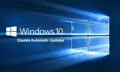 Windows 10: Microsoft deberá pagar 10.000 dólares a una usuaria