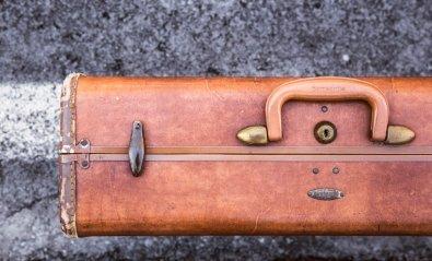 Airbnb: historia de un alquiler que acabó a punta de pistola