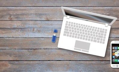 USB Killer, la llave asesina de PCs