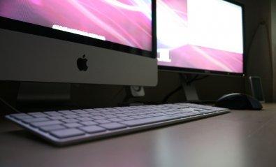 ¿Cómo acelerar tu Mac? Optimizar OS X es una tarea sencilla