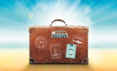 Consejos para unas vacaciones ciberseguras