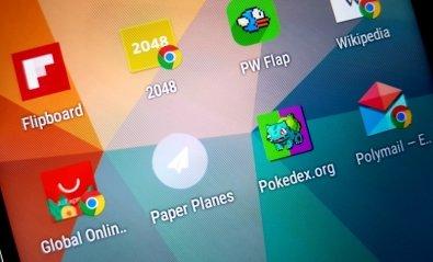 ¿Qué son las PWA o Aplicaciones Web Progresivas?