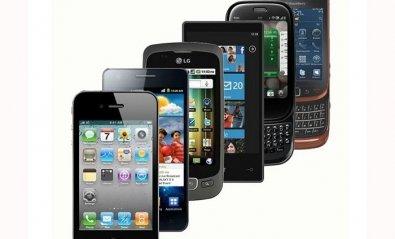 Android acapara el 59% del mercado de smartphones