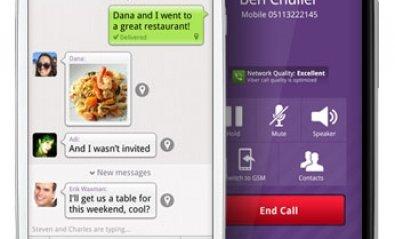 Un exploit de Viber, utilizado para acceder a teléfonos Android