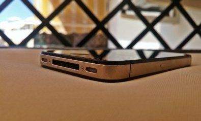 La vibración del móvil, otro medio para espiar conversaciones